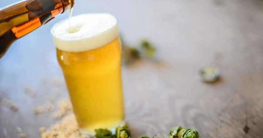 Falsi-miti-e-credenze-sulla-birra
