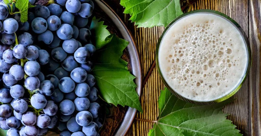 Italian-Grape-Ale-alla-scoperta-delle-birre-IGA