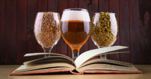 I migliori libri sulla birra artigianale