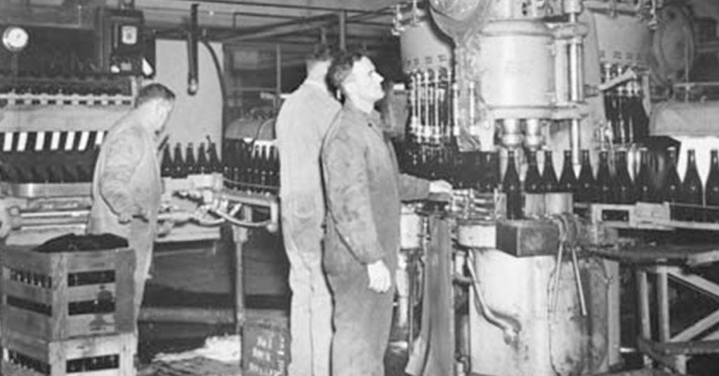 I birrai più importanti nella storia della birra