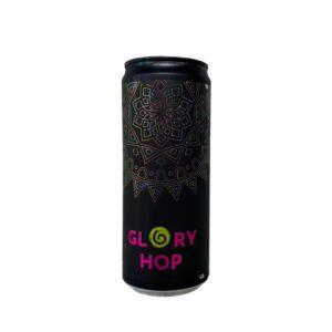 glory_hop