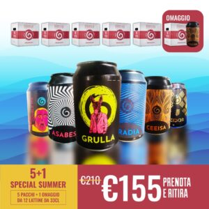 special_summer_prenota_e_ritira
