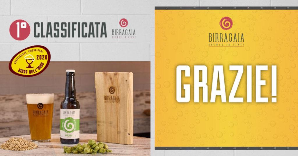 GRULLA-e-la-migliore-WHITE-IPA-d-Italia