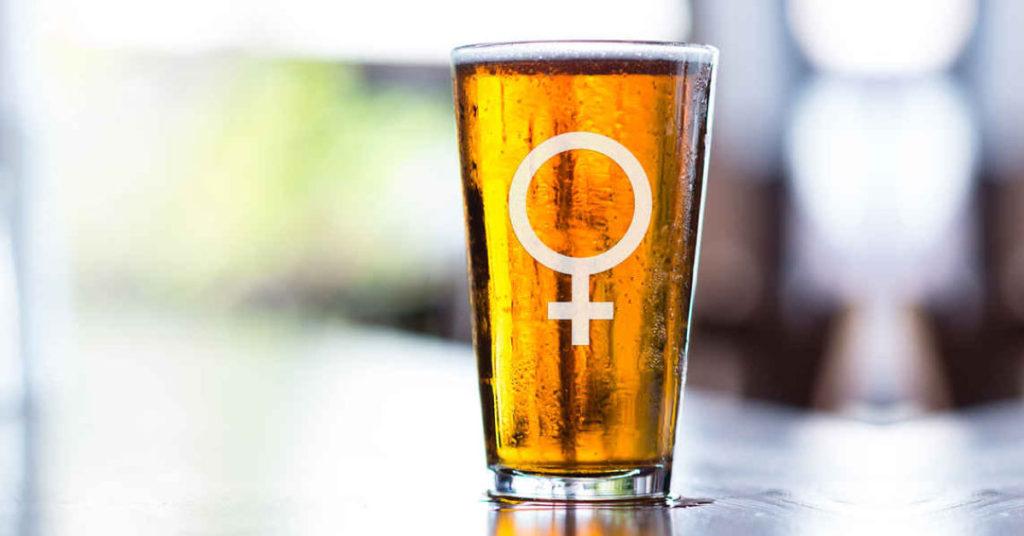 la-birra-e-donna