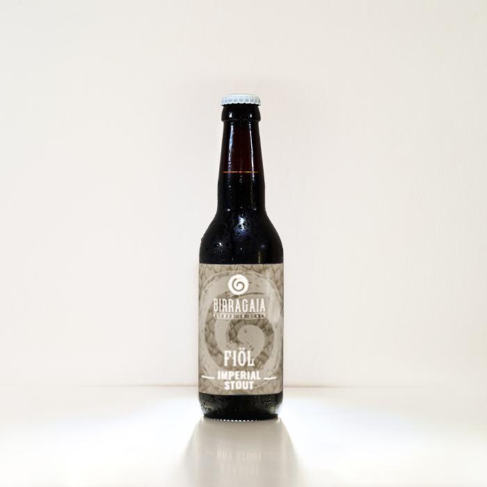 Fiol 2020 Birra Gaia